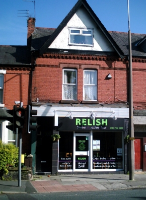 Relish,_Rose_Lane