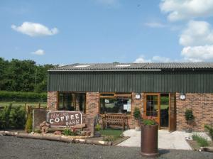 yew-tree-coffee-barn Front