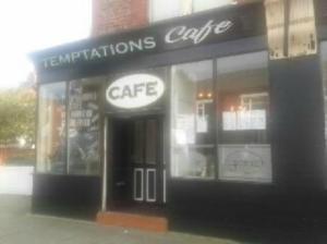 temptations-cafe-bar